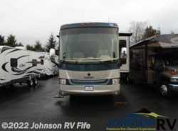 Used 2008 Holiday Rambler Neptune XL 37PDQ available in Fife, Washington