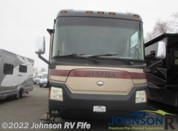 Used 2008 Safari Simba 37PDQ available in Fife, Washington