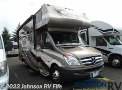 Used 2013 Forest River Solera 24S available in Fife, Washington