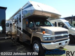 Used 2006 Jayco  34SS available in Fife, Washington