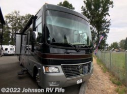 Used 2013 Holiday Rambler Vacationer 34SBD available in Fife, Washington