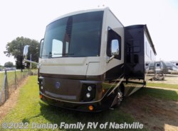 New 2018 Holiday Rambler Navigator 38K available in Lebanon, Tennessee