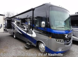 New 2018 Jayco Precept 35S available in Lebanon, Tennessee