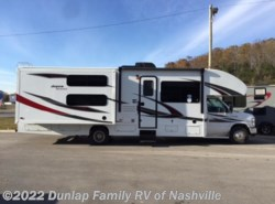 New 2018 Jayco Redhawk 31XL available in Lebanon, Tennessee