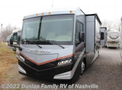 New 2018 Winnebago Forza 38W available in Lebanon, Tennessee