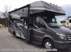 New 2018 Jayco Melbourne 24K available in Lebanon, Tennessee