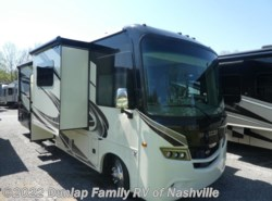 New 2019 Jayco Precept 31UL available in Lebanon, Tennessee