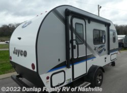 New 2018 Jayco Hummingbird 17RB available in Lebanon, Tennessee