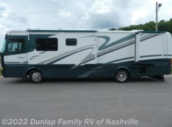 Used 2001 Monaco RV Diplomat PBD40 available in Lebanon, Tennessee