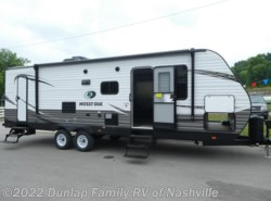 New 2019 Starcraft Mossy Oak 27BHS available in Lebanon, Tennessee
