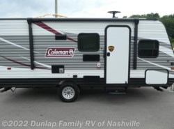 Used 2018 Dutchmen Coleman 17FQ available in Lebanon, Tennessee