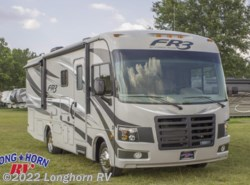 Used 2015  Forest River FR3 25DS