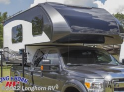 New 2017  Livin' Lite Ford 8.6 by Livin' Lite from Longhorn RV in Mineola, TX