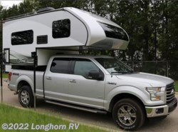 New 2017  Livin' Lite Ford 6.8 by Livin' Lite from Longhorn RV in Mineola, TX