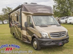 New 2017  Forest River Sunseeker 2400R by Forest River from Longhorn RV in Mineola, TX