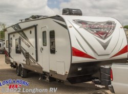 New 2018 Forest River Stealth FQ2916 available in Mineola, Texas