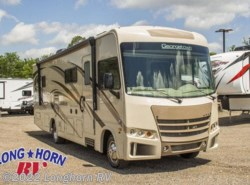 New 2019 Forest River Georgetown 3 Series GT3 30X3 available in Mineola, Texas