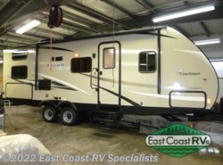 New 2016  Coachmen Freedom Express 25SE by Coachmen from East Coast RV Specialists in Bedford, PA