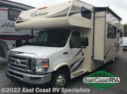 New 2017  Coachmen Freelander  31BH Ford 450