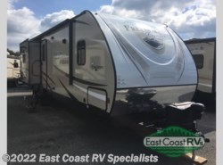 New 2017  Coachmen Freedom Express 320BHDS by Coachmen from East Coast RV Specialists in Bedford, PA