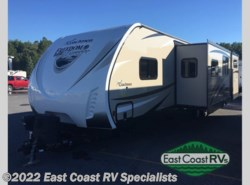 New 2017  Coachmen Freedom Express Liberty Edition 320BHDS by Coachmen from East Coast RV Specialists in Bedford, PA