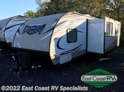 New 2017 Forest River Wildwood X-Lite 273QBXL available in Bedford, Pennsylvania