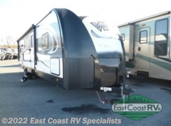 New 2017  Forest River Vibe 268RKS by Forest River from East Coast RV Specialists in Bedford, PA