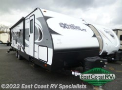 New 2017  Forest River Vibe Extreme Lite 277RLS by Forest River from East Coast RV Specialists in Bedford, PA