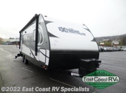 New 2017  Forest River Vibe Extreme Lite 258RKS by Forest River from East Coast RV Specialists in Bedford, PA