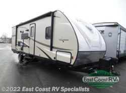New 2017  Coachmen Freedom Express 248RBS by Coachmen from East Coast RV Specialists in Bedford, PA