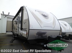 New 2017  Coachmen Freedom Express 312BHDS by Coachmen from East Coast RV Specialists in Bedford, PA