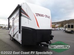 New 2017  Forest River Work and Play FRP Series 18EC by Forest River from East Coast RV Specialists in Bedford, PA