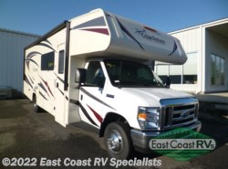 New 2018 Coachmen Freelander  28BH Ford 450 available in Bedford, Pennsylvania