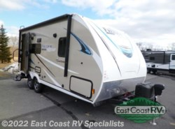 New 2018 Coachmen Freedom Express 192RBS available in Bedford, Pennsylvania