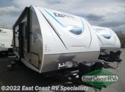 New 2019 Coachmen Freedom Express Ultra Lite 248RBS available in Bedford, Pennsylvania