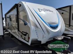 New 2019 Coachmen Freedom Express Liberty Edition 279RLDSLE available in Bedford, Pennsylvania