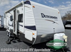Used 2010 Dutchmen Dutchmen 26B Classic available in Bedford, Pennsylvania