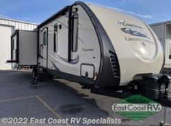 Used 2015 Coachmen Freedom Express Liberty Edition 293RLDS available in Bedford, Pennsylvania