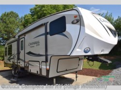 New 2016 Coachmen Chaparral Lite 29MKS available in Kings Mountain, North Carolina