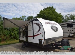 New 2016  Forest River Vengeance Super Sport 19V by Forest River from Campers Inn RV in Kings Mountain, NC