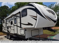 New 2016 K-Z Sportsmen S266BH available in Kings Mountain, North Carolina