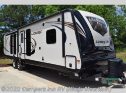 New 2017  Prime Time LaCrosse 337RKT by Prime Time from Campers Inn RV in Kings Mountain, NC