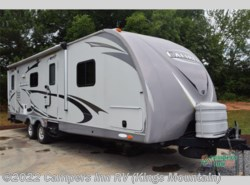 Used 2011 Heartland RV Caliber 265RBS available in Kings Mountain, North Carolina
