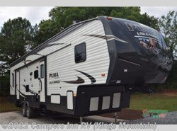 New 2017 Palomino Puma Unleashed 373-QSI available in Kings Mountain, North Carolina