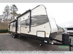 New 2016 Prime Time Avenger 33RCI available in Kings Mountain, North Carolina