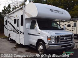 Used 2012  Thor  Thor Freedom Elite by Thor from Campers Inn RV in Kings Mountain, NC
