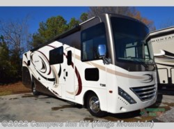 New 2017  Thor Motor Coach Hurricane 34P by Thor Motor Coach from Campers Inn RV in Kings Mountain, NC