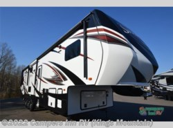 New 2016 Prime Time Spartan 1234X available in Kings Mountain, North Carolina