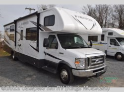 Used 2017  Forest River Forester 3171DS Ford by Forest River from Campers Inn RV in Kings Mountain, NC