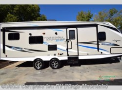New 2018 Coachmen Freedom Express Blast 271BL available in Kings Mountain, North Carolina